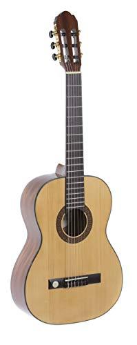 Gewa klassieke gitaar Pro Arte GC-Senorita, 7/8 formaat, Gemaakt in Europa