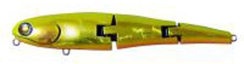 HALCYON SYSTEM(ハルシオンシステム) ミノー 月歩77 Shuttle H-GCOR ルアー