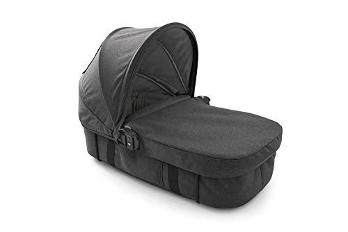 Baby Jogger BJ2012300 - Kit de capazo