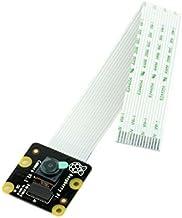 Raspberry Pi NoIR 赤外線 カメラ モジュール V2-8MP NoIR Infrared Camera Module