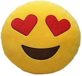 Herz mit bild smiley Smileys Bedeutung