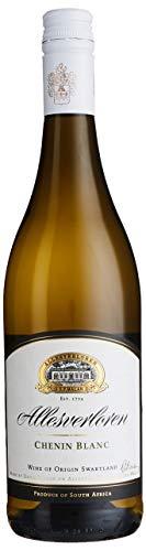 Allesverloren Chenin Blanc 2019 Südafrika Wein trocken (1 x 0.75 l)