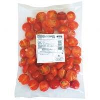 ベジーマリア チェリートマト・ハーフ 冷凍500g×2袋(1kg)