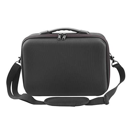 Drone con camara hd,CHshe El almacenamiento portátil impermeable lleva la maleta del bolso para Xiaomi X8 / X8 SE Drone