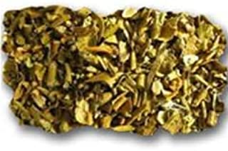 Herbs: Mistletoe~ Organic ~ 2 oz ~Ravenz Roost Herbs