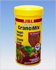 JBL NOVOGRANOMIX Refill 250 ML.