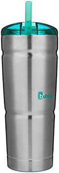 Bubba Envy Stainless Steel Water Bottle 24 Oz