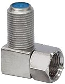 Jet//Powermatic 5517551 3400 O-Ring