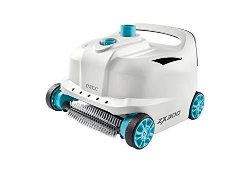 Intex Deluxe Auto Cleaner Bild
