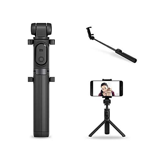 Xiaomi Mi, Selfie Stick trípode, Gris