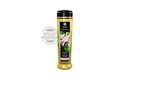 Shunga Oil-94514, 260 g