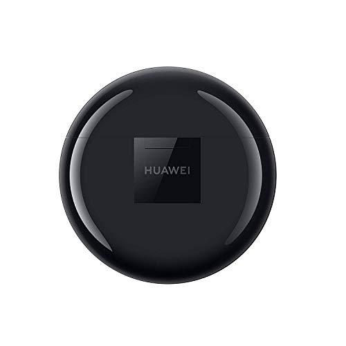 HUAWEI(ファーウェイ)『FreeBuds3』