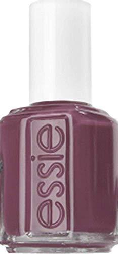 Essie Nail Polish - 0700 Angora Cardi (A Creamy Deep Dusty Rose) 13.5ml/0.46oz