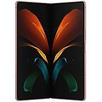 Samsung Galaxy Z Fold 2 7.6