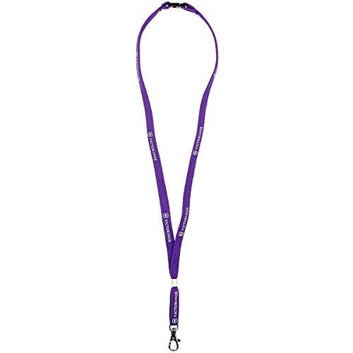 Victorinox V41879.503 Tragegurt, violett, M