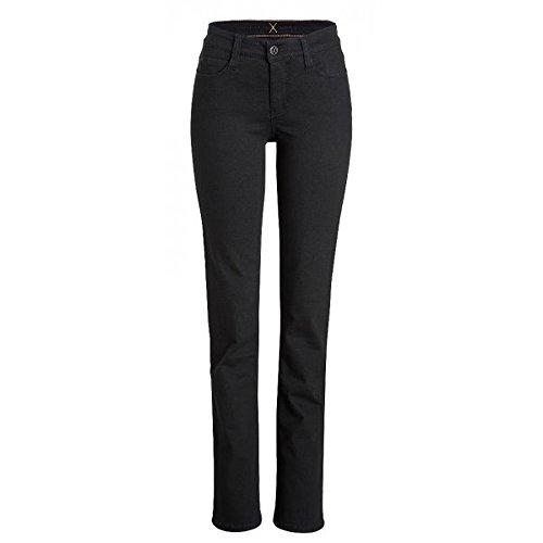 MAC -  Jeans  - Donna