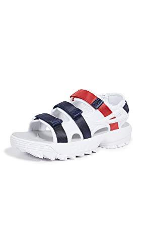 Fila Men's Disruptor Sandals