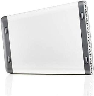 Sonos Play 3 Wireless Speaker White