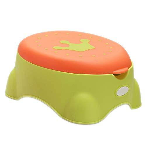 Tega bébé enfants bébé toilette entraînement siège teddies new line