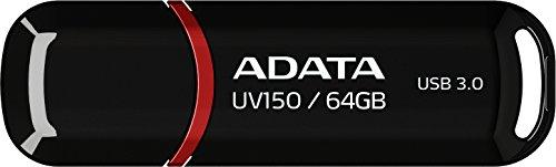 Memoria Usb 64gb marca ADATA