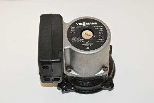 Viessmann VIUPE-60 KM, Pumpe, 7819749, e492