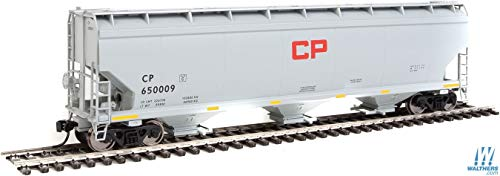 Walthers HO Scale 60