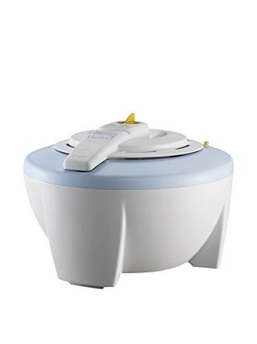 Humidificador delonghi merlino vh400