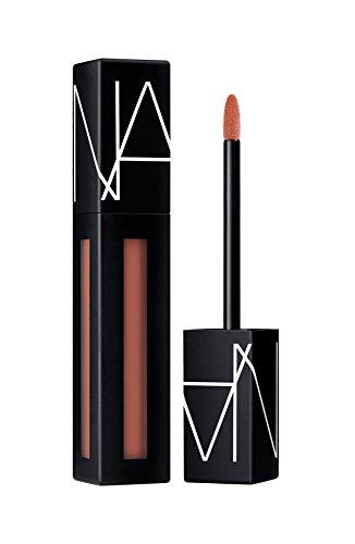 Nars Powermatte Lippenpigment Kraft und Präzision Sensorische Textur - Get It On