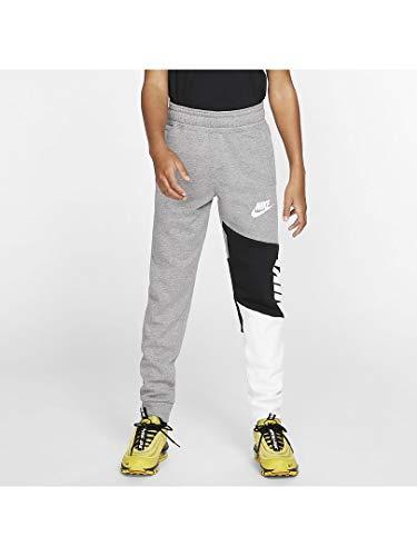 Nike Sportswear Core Amplify Joggingbroek Junior