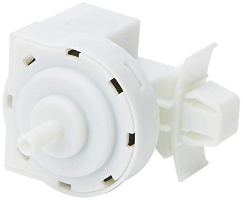 HOTPOINT INDESIT Waschmaschine Druckschalter, Original Teilenummer c00289362, Grün