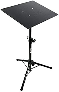 Best projector trolley floor stand Reviews