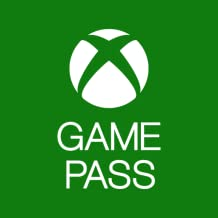 Xbox One Dns Server Uk