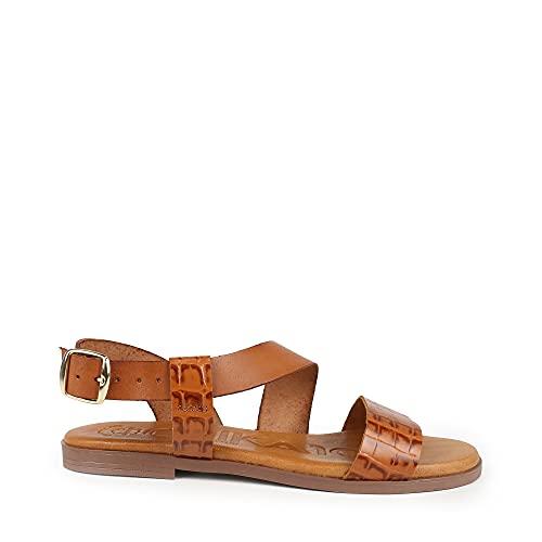 Boots für Mädchen CHIKA10 YOYO 01 ROSA Schuhgröße 32