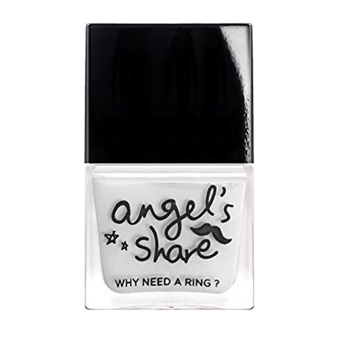 Angelariel – Barrera de pulido de palisade líquido fácil de pelar