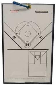 Superior COACHER Frame-less Boards 2021 model Magnetic