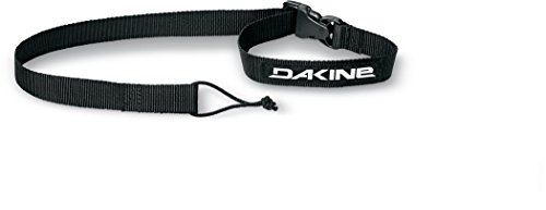 Dakine Standard Leash Einheitsgröße Snow Leash, black