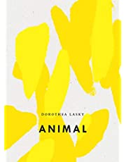 Animal (Bagley Wright Lecture Series)