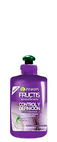 Bb Cream Garnier marca Garnier Fructis