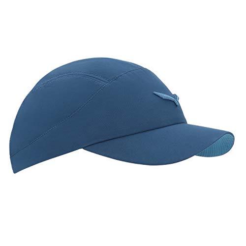 Salewa Kinder Sun Protect Cap Cap