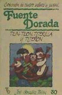 Cosas taurinas de Valladolid (Spanish Edition)