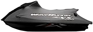 Yamaha OEM 2007-2009 VX Cruiser Waverunner Cover - MWV-UNIVX-01-19