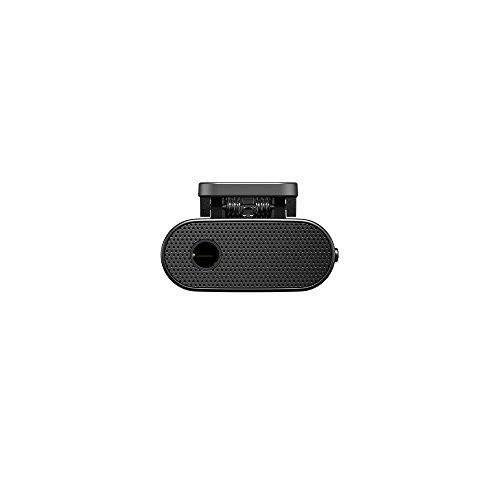 ソニーSONYワイヤレスイヤホンSBH56:カナル型Bluetooth対応リモコン・マイク付きブラックSBH56B