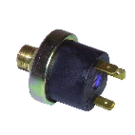 Ferroli - Wasserdruckschalter M1/4 - : 39806180