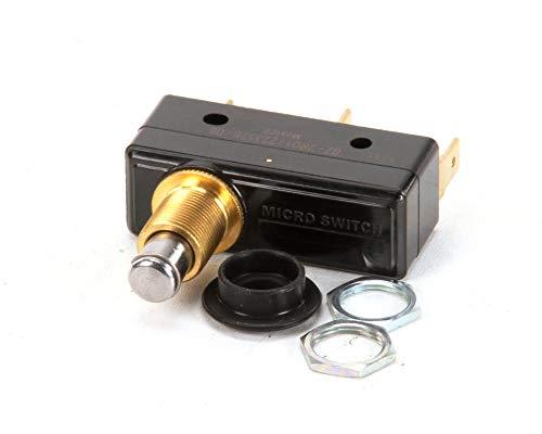 Price comparison product image Amana Menumaster 59002121 Primary Interlock Switch