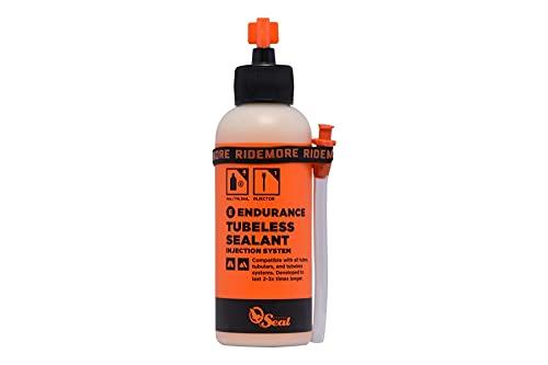 Orange Seal Kit Liquido Sellante Tubeless Endurance 232 ml