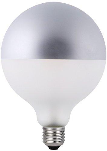 Garza - Reiher LED Vintage Leuchtmittel E27, 4W, Gold