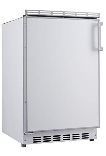 respekta Unterbau-Kühlschrank UKS110A+