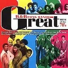 Best 70s funk bands Reviews