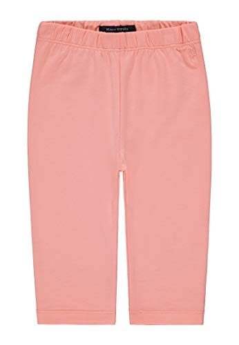 Marc O'Polo Junior Capri-leggings meisjes kinderen, kinderen