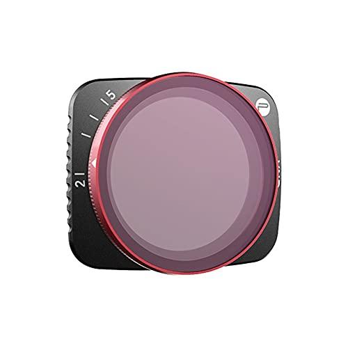 GEBAN Quick-Release-Kameraobjektivfilter...